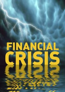 financial-crisis2