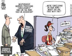foreclosure_review_cartoon1