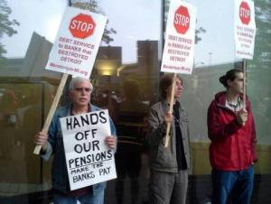 Hands-off-our-Pension-June-10