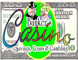 markuscasinobank02-425