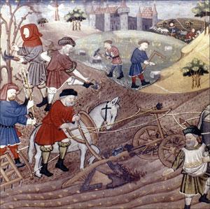 medievalpeasants300w