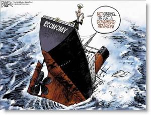obama-economy-sinking-ship-political-cartoon