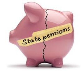 pension-piggy-bank-broken