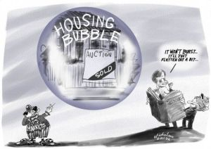 Tea-Leaves-Stephen-Harper-Housing-Bubble
