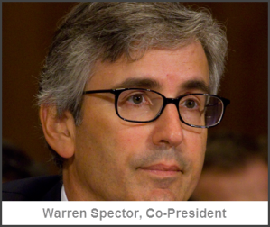warren-spector-co-president