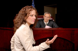woman-courtroom