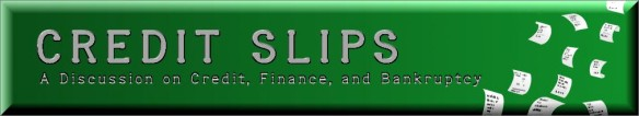 Credit Slips logo