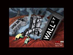 financial-weapons-of-mass-destruction
