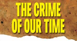 plunder-the-crime-of-our-time (1)