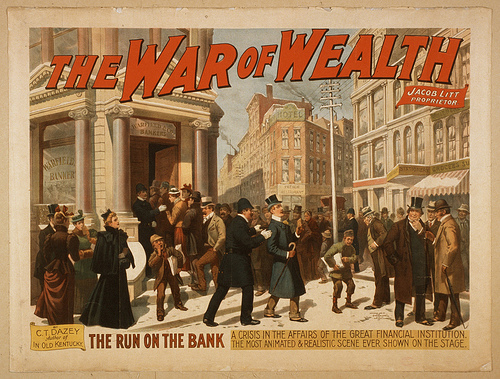 war-of-wealth