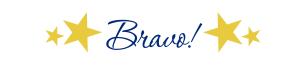 Bravo2011