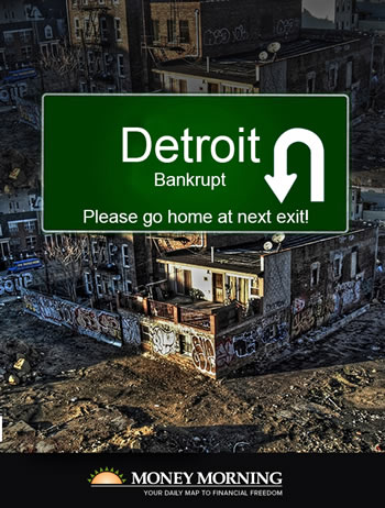 "Yves Smith Posted ""STILL FEEL CONFIDENT ABOUT COLLECTING YOUR ... Deadly Clear - WordPress.com350 × 462Search by image But the city _detroit_bankrupt"