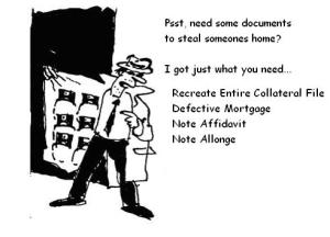 document-creator-man