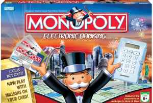 Monopoly_electronic_banking_edition