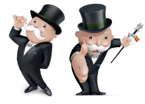 Mr_monopoly_the_3d_agency_3