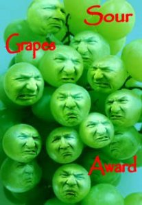 SourGrapesAward