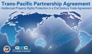 Initiative_TPP