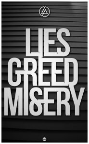 lies_greed_misery___alt__by_andrewnickson-d54ojrn