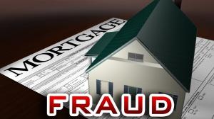 Mortgage_fraud_hd