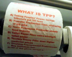 TPP-toilet-paper