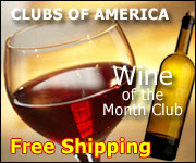WINE - FREE SHIP