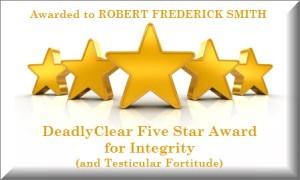 5-Stars RFS