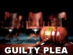 Guilty_Plea