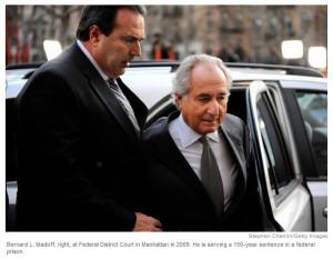 Madoff JPMorgan