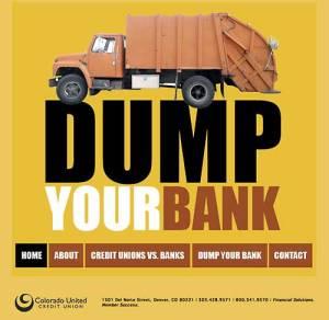 colorado-united-dump-your-bank