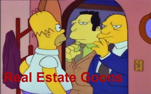 goonsimpsons