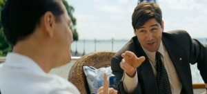 leonardo-dicaprio-and-kyle-chandler-in-the-wolf-of-wall-street1