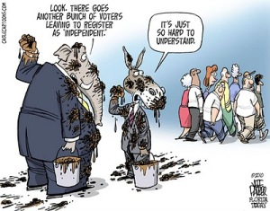 INDEPENDENT-VOTERS-OBAMACARTOON