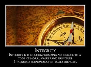 pol-compass_integrity