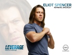 leverage_wallpaper_eliot_1024x768