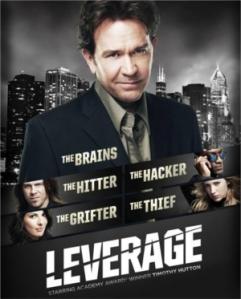 leverageseason2cover