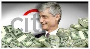 Rubin Citibank