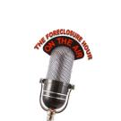 TFH logo