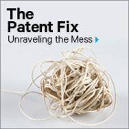 thepatentfix-wiredopinion