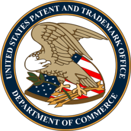 u-s-patent-and-trademark-office