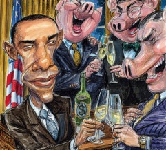 110714obamabanksters