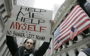 mistake-10)-bank-bailout-september-20081262519399