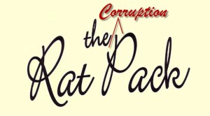 rat_pack_background