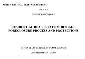 Residential ACT Draft