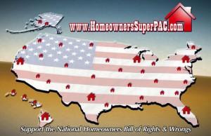 HomeownerSuperPAC