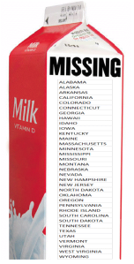 missing-milk-carton