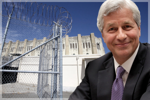 dimon_prison