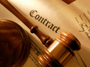 cleveland-breach-of-contract-lawyer