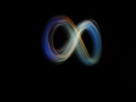 cool-infinity-infinity-sign-light-grafiti-favim-com-3164951