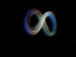 cool-infinity-infinity-sign-light-grafiti-favim-com-3164951