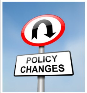policy-change